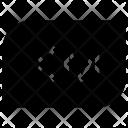 Xm music Icon