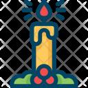 Xmas Icon