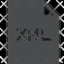 Formate Fileextesion File File File Extension Icon