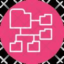 Xml Sitemap Generator Icon