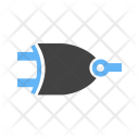 Xnor Gate Circuit Icon