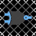 Xnor Gate Icon