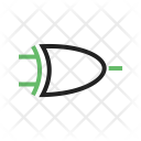 Xor Gate Circuit Icon