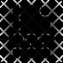 Xpd File Icon