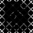 Xpl file Icon