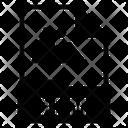 Xpm file Icon