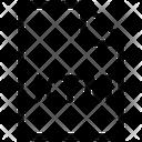 Xtm Icon