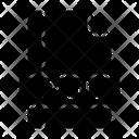 Xul File Icon