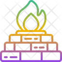 Yagna Icon