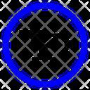 Logo Brand Social Icon