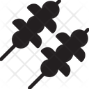 Yakitori Icon