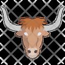 Yalk Icon
