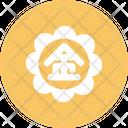 Yantra Hinduism Shri Yantra Icon
