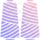 Yarn Bobbins Yarn Thread Icon