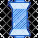 Yarn Bobbins Icon