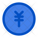 Business Banking Finance Icon