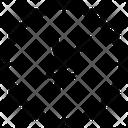 Yen Decor Icon