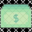 Money Dollars Dollar Icon