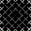 Yen Label Yen Label Icon