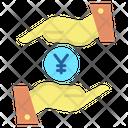 Yen Loan Icon