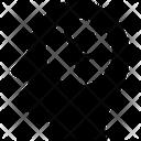 Yen Mindset Yen Mindset Icon