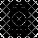 Yen Mobile Icon