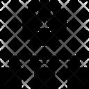 Yen Network Icon