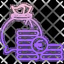 Yen Sack Icon
