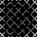 Yen Security Icon