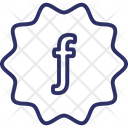 Yen Symbol Icon