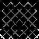 Yen Website Yen Website Icon