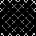 Yuan Bundles Yuan Yenbundle Icon