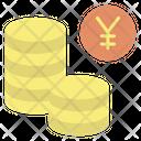 Yens Icon