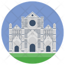 Yerevan Cathedral Apostolic Church Saint Gregory Illuminator Cathedral Icon