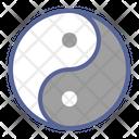 Yang Chinese Zodiac Icon