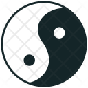Discus Throw Disk Icon