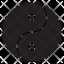 Yinyan Icon