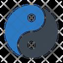 Yinyang Spa Aromatherapy Icon