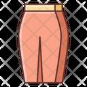 Yoga Pants Icon