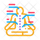 Yogi Traditional Acupuncture Icon