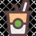 Yogurt Icon
