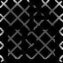 Youtube Flag Icon
