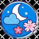 Myozak Icon