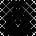 Yuan Bag Icon