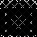 Yuan Briefcase Icon