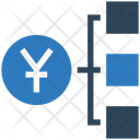 Yuan Network Yuan Network Icon