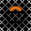 Yuanbao Icon