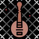 Yueqin Icon