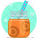 Yumminky Smoothie Drink Icon