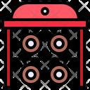 Yunluo Icon